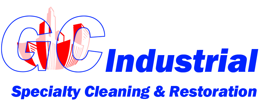 GC Industrial Services